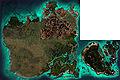 Next Island map empty 1152x768.jpg