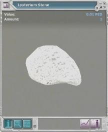 Iteminfo Lysterium Stone 01.jpg