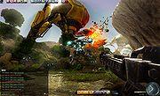 Plains Skyshatter Robots 02.jpg