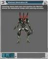 Warlock 03.jpg
