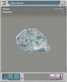 Iteminfo Zinc Stone 01.jpg