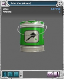 Iteminfo Paint Can (Green) 01.jpg