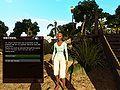 NI Guides Arthurs Island Tours Part 1 11.jpg