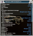 Item Weapon Herman LAW-42 Desert (L) 02.png