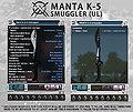 MANTA K-5 Smuggler 01.jpg
