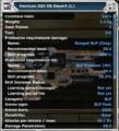 Item Weapon Herman ASI-58 Desert (L) 02.png