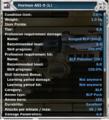 Item Weapon Herman ASI-0 (L) 02.png