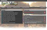 NextIsland clientloader.jpg
