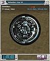 Arkadian Key 10 01.jpg