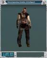 Decomposing zombie 01.jpg