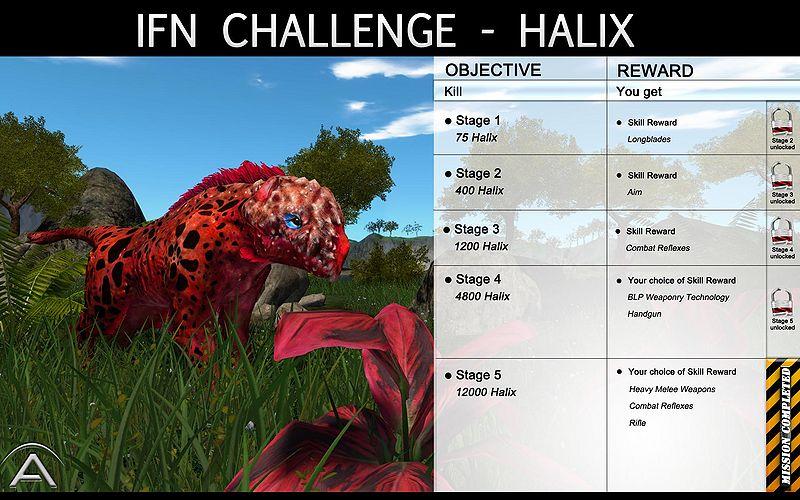 IFN Challenge Halix.jpg