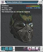 Iteminfo Musca Helmet 01.jpg