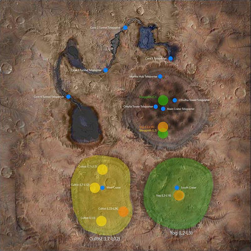 Monria Map.jpg
