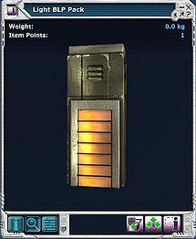 Iteminfo Light BLP Pack 02.jpg