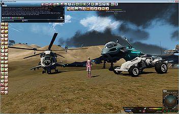 PRINT SCREEN 2011-10-05 8-51-50.jpg