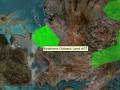 Amethera Outback Land 07.jpg