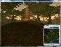Dialog with Anna obelisk 06.jpg