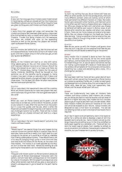 File:EntropiaTimes June 2011.pdf