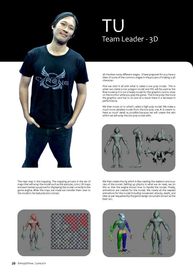 EntropiaTimes June 2011.pdf