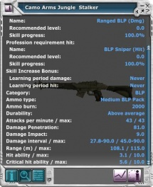 Iteminfo Camo Arms Jungle Stalker 03.jpg