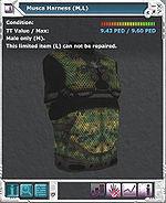 Iteminfo Musca Harness 01.jpg