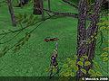 Project Entropia September 2000 Screenshot 07.jpg