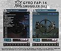 GYRO FAP-14 Smuggler 01.jpg