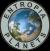 Logo EP2.png