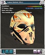 Iteminfo Lupus Helmet 01.jpg