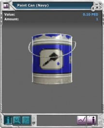 Iteminfo Paint Can (Navy) 01.jpg