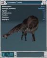 Exarosaur 03.jpg