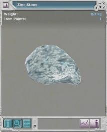 Iteminfo Zinc Stone 02.jpg