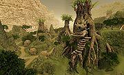 Cyrene-preview-screen-02-tree-village.jpg