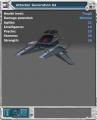 Attacker 02.jpg