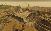 Cyrene-Pyramid.jpg