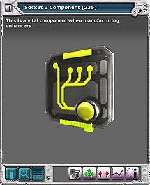 Iteminfo Socket V Component 03.jpg