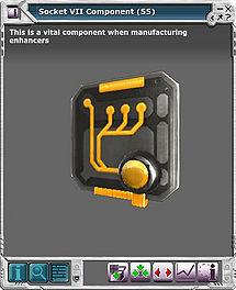 Iteminfo Socket VII Component 03.jpg