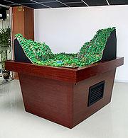 Cyrene-landscape-model-01.jpg
