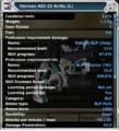 Item Weapon Herman ASI-33 Arctic (L) 02.png