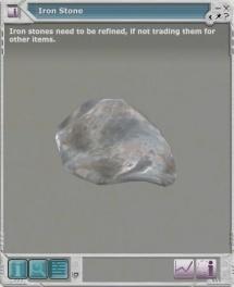 Iteminfo Iron Stone 03.jpg