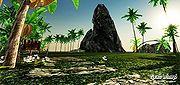 Next island golf course 2.jpg