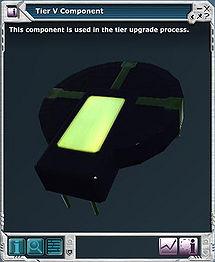 Iteminfo Tier V Component 03.jpg