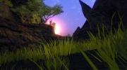 Next Island Sunrise.jpg
