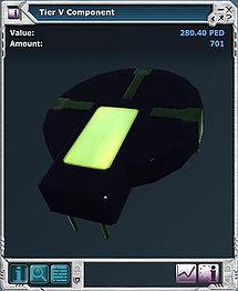 Iteminfo Tier V Component 01.jpg