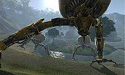 Plains Skyshatter Robots Zyn'Dos Village.jpg
