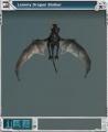 Lemmy dragon 01.jpg