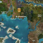 Berycled-nest-area-map.jpg