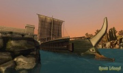 Next Island Ancient Greece 22-Nov-2010-01.jpg