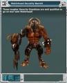 Motorhead security 03.jpg