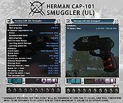 Herman CAP-101 Smuggler 01.jpg